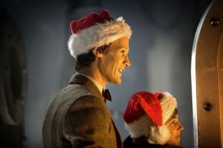 DOCTOR-WHO-2010-3-550x366