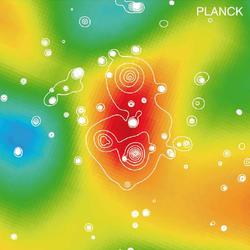 Super_cluster_planck