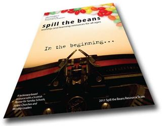 Spill-the-beans-cover-2