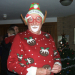 L'il Elf George
