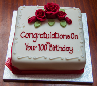 Cakes Abbotsford