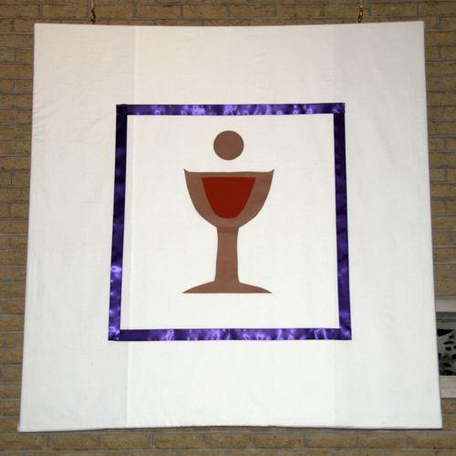 3: Wine
