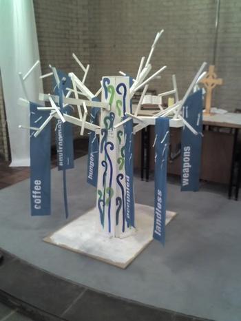 The Justice Tree 1 (thanks Derek)